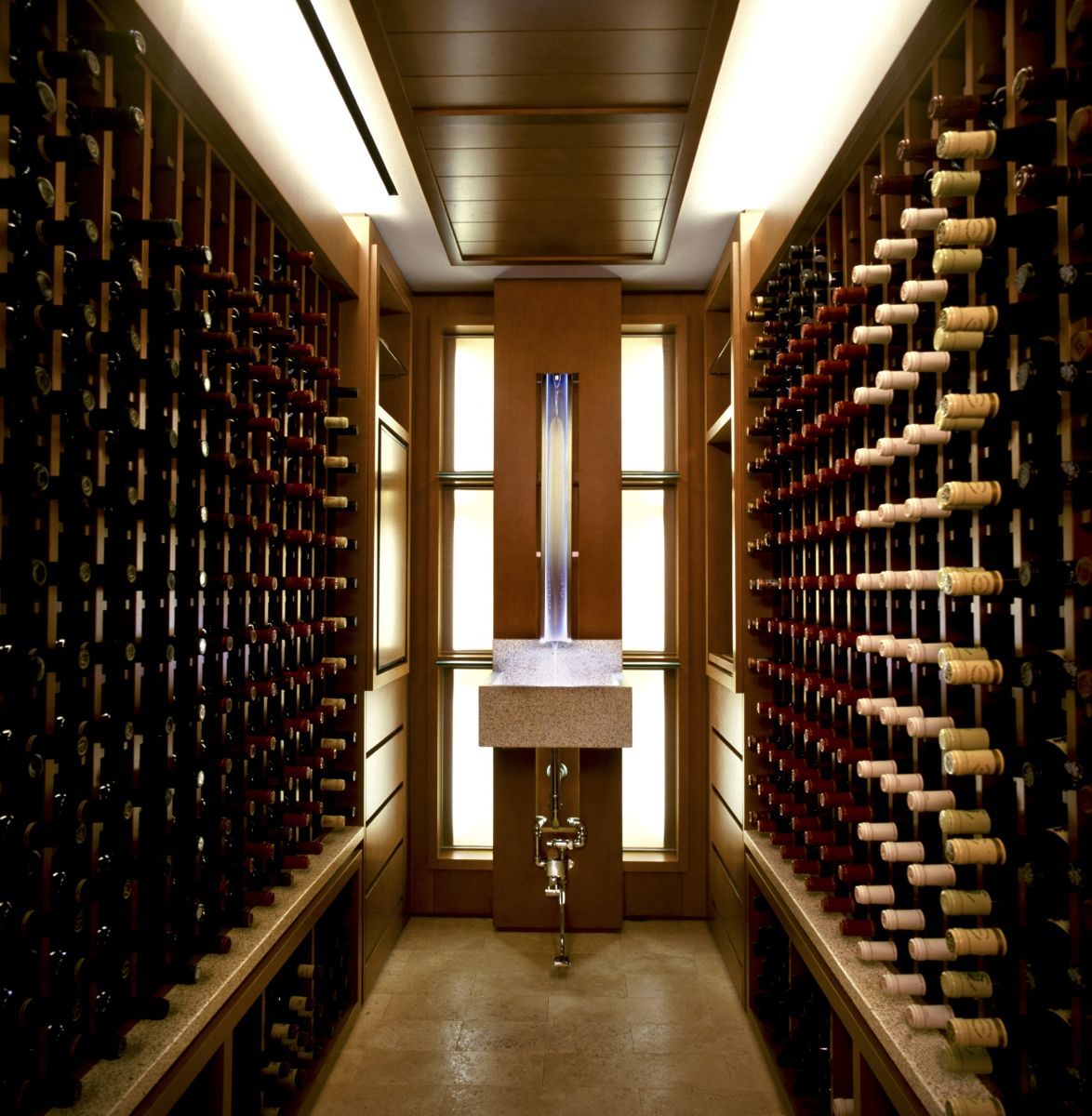 1000 Images About Wine Rooms Storage On Pinterest Wine